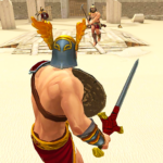 Gladiator Glory APK (MOD, Unlimited Money) 5.5.1