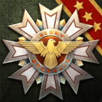 Glory of Generals 3 – WW2 Strategy Game APK (MOD, Unlimited Money)