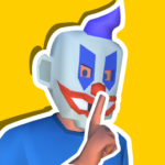 God Of Pranks APK (MOD, Unlimited Money) 0.2.0