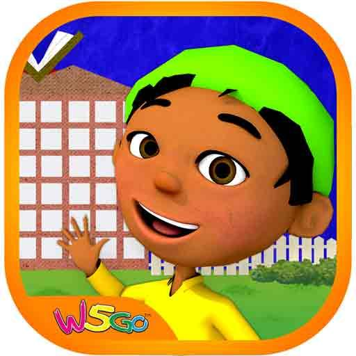 Greetings for Children APK (MOD, Unlimited Money) 1.3.1