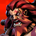Grimguard Tactics: End of Legends APK (MOD, Unlimited Money) 0.2.6