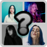 Guess the Billie Eilish Song APK (MOD, Unlimited Money) 7.1.3z
