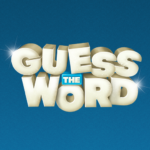 Guess the Word. Word Games Puzzle. What's the word APK (MOD, Unlimited Money) 1.30