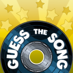 Guess the song – music games free APK (MOD, Unlimited Money) Guess the Songs 1.5
