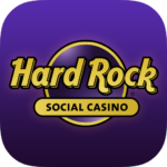 Hard Rock Social Casino APK (MOD, Unlimited Money) 1.18.4