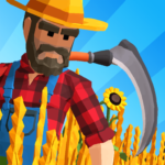 Harvest It – Manage your own farm APK (MOD, Unlimited Money) 1.15.0  ·