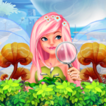 Hidden Object Hunt: Fairy Quest APK (MOD, Unlimited Money) 1.1.85b