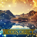 Hidden Object Peaceful Places – Seek & Find APK (MOD, Unlimited Money) 1.1.85b