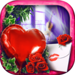 Hidden Objects – Secret Love APK (MOD, Unlimited Money) 2.8