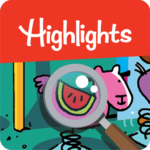 Hidden Pictures Puzzle Town – Kids Learning Games APK (MOD, Unlimited Money) 1.6.6