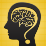 How Old Is Your Brain? – Mental Age Test APK (MOD, Unlimited Money) 4.3.0