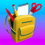 Hyper School APK (MOD, Unlimited Money) 2.0