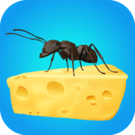 Idle Ants Colony – Anthill Simulator APK (MOD, Unlimited Money)1017