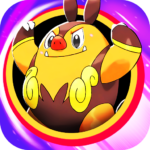 Idlemon Tales APK (MOD, Unlimited Money) 1.0.1