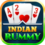 Indian Rummy – Play Rummy Game Online Free Cards APK (MOD, Unlimited Money) 7.7