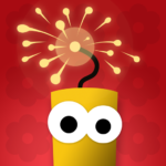 It's Full of Sparks APK (MOD, Unlimited Money)