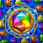 Jewel Athena APK (MOD, Unlimited Money) 1.1.0