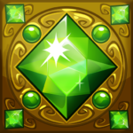 Jewels Deluxe – new mystery & classic match 3 free APK (MOD, Unlimited Money) 3.4
