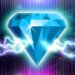 Jewels Mine APK (MOD, Unlimited Money) 1.2.7