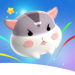 Jumping Zoo APK (MOD, Unlimited Money) 1.2.0.11
