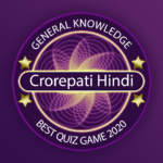 KBC Quiz in Hindi 2020 – General Knowledge IQ Test APK (MOD, Unlimited Money) 20.12.01