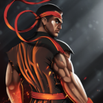 Karate Do – Ultimate Fighting Game APK (MOD, Unlimited Money) 2.0.11