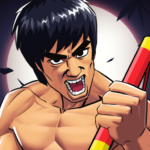 Karate King vs Kung Fu Master – Kung Fu Attack 3 APK (MOD, Unlimited Money) 1.4.2.1