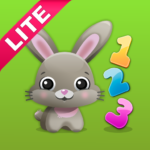 Kids Learn to Count 123 (Lite) APK (MOD, Unlimited Money) 1.6.6