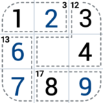 Killer Sudoku by Sudoku.com – Free Number Puzzle APK (MOD, Unlimited Money) 1.2.1