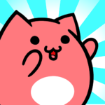 Kitty Cat Clicker – Hungry Cat Feeding Game APK (MOD, Unlimited Money) 1.1.4