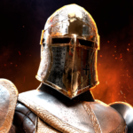 Knights Fight 2: Honor & Glory APK (MOD, Unlimited Money) 1.1.3