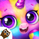 Kpopsies – Hatch Your Unicorn Idol APK (MOD, Unlimited Money) 1.0.198