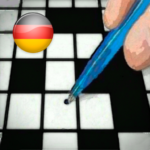 Kreuzworträtsel Deutsch APK (MOD, Unlimited Money) 1.2020