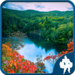 Lakes Jigsaw Puzzles APK (MOD, Unlimited Money) 1.9.17