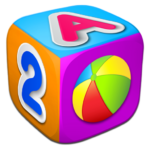 Learn ABC, Numbers, Colors and Shapes for Kids APK (MOD, Unlimited Money) 3.0
