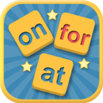 Learn English – Preposition Master APK (MOD, Unlimited Money) 1.7