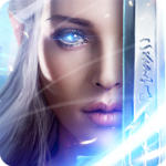Legacy of Destiny II: Dark vs Light APK (MOD, Unlimited Money) Varies with 1.0.14