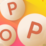 LetterPop – Best of Free Word Search Puzzle Games APK (MOD, Unlimited Money) 40.61