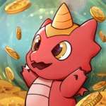 LibraDragon APK (MOD, Unlimited Money) 1.2.5
