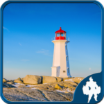 Lighthouse Jigsaw Puzzles APK (MOD, Unlimited Money) 1.9.1