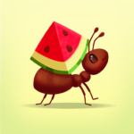 Little Ant Colony – Idle Game APK (MOD, Unlimited Money) 1.7