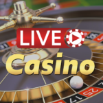 Live Casino: Play Roulette, Baccarat, Blackjack 21 APK (MOD, Unlimited Money) 0.22.0
