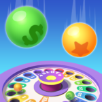 Lucky drop – Monster drop APK (MOD, Unlimited Money) 1.0.4