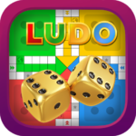 Ludo Clash: Play Ludo Online With Friends. APK (MOD, Unlimited Money) 3.0