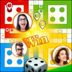 Ludo Pro : King of Ludo's Star Classic Online Game APK (MOD, Unlimited Money) v1.30.63