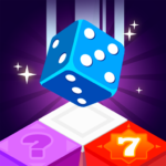 Magic Dice APK (MOD, Unlimited Money) 1.0.0