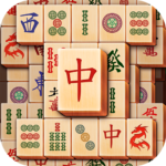 Mahjong APK (MOD, Unlimited Money) 2.2.1