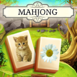 Mahjong Country Adventure – Free Mahjong Games APK (MOD, Unlimited Money) 1.2.15