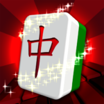 Mahjong Legend APK (MOD, Unlimited Money) 1.5.3