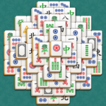 Mahjong Match Puzzle APK (MOD, Unlimited Money) 1.2.5